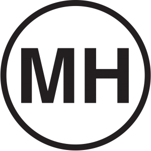Messiahs House Church Logo