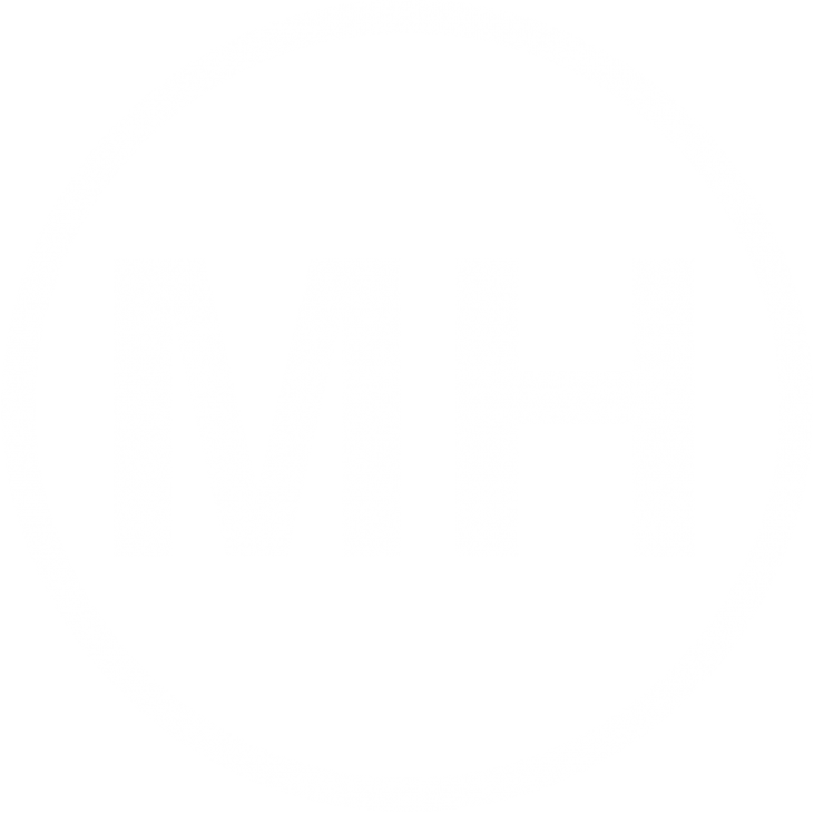 MH Icon White