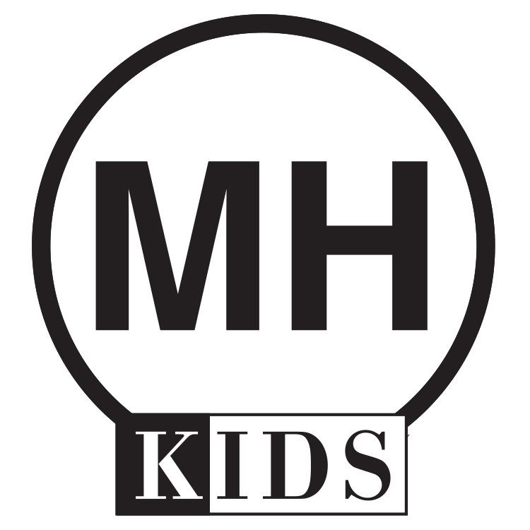 MH Kids