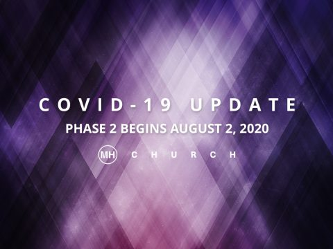 Phase 2 re opening messiahs house church covid 19