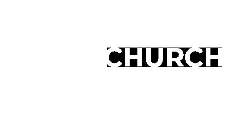 mh-church-web-logo copy